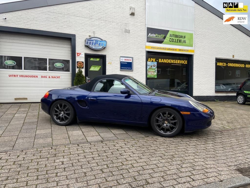 Porsche-Boxster-thumb