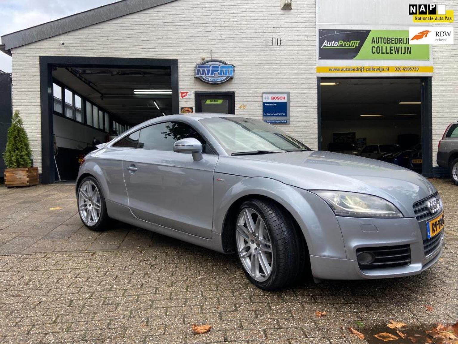 Audi-TT-0